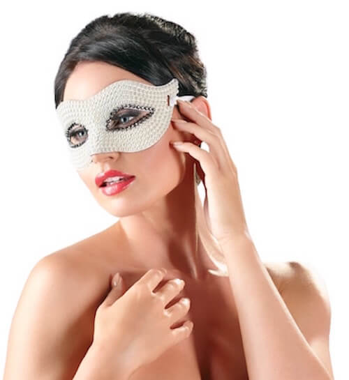 mascara-de-perlas