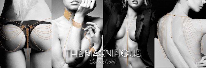 magnifique-brand-2-04-1500x500