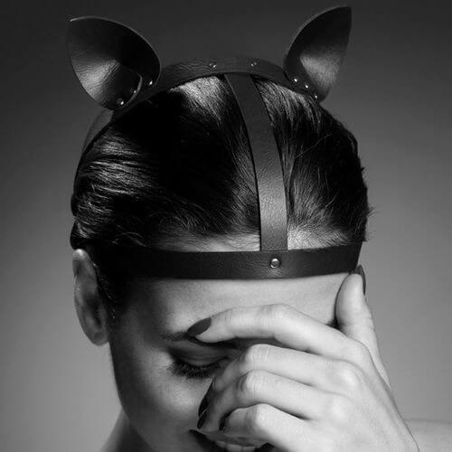 orejas de gato bijox indiscrets