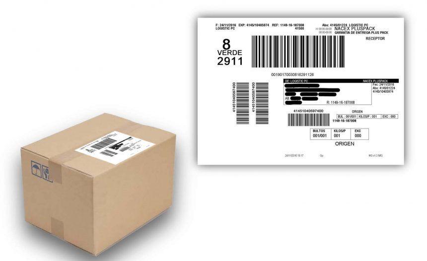 caja-envio