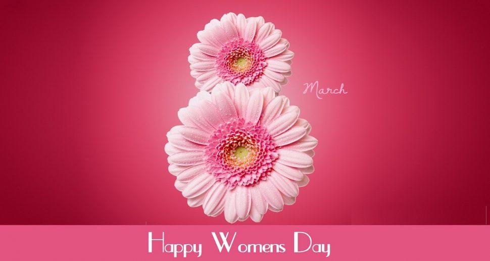 womens-day- MADISON - ELCHE