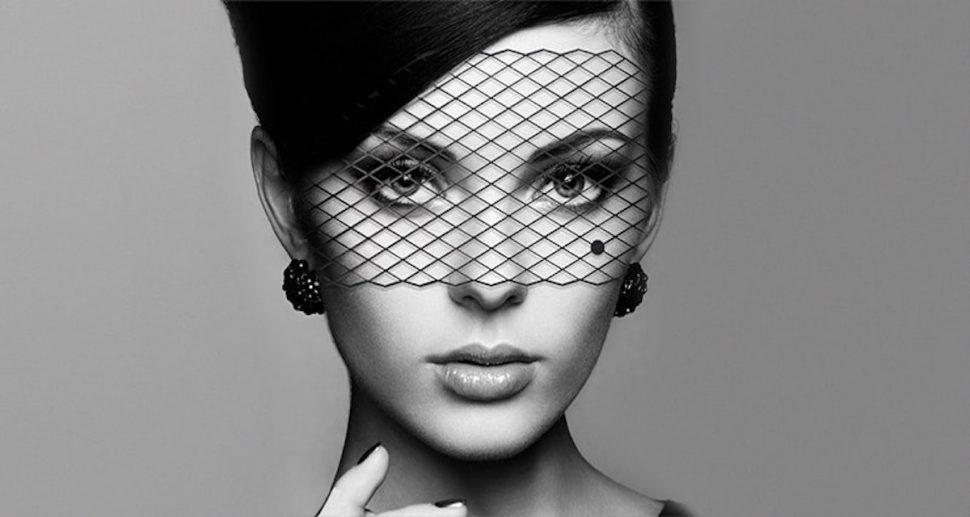 mask - bijoux indiscrets- madison -elche - mascaras