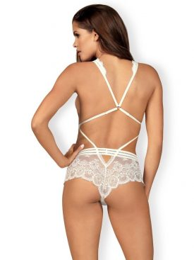 OBSESSIVE - 853-TED-2 TEDDY S/M