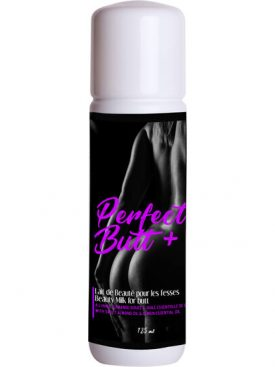 PERFECT BUTT - CREMA REAFIRMANTE GLÚTEOS 125ML