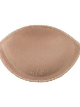 BYE BRA MINERAL OIL PUSH UP PADS A/B